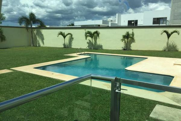Foto de casa en venta en s/n , montebello, mérida, yucatán, 9987126 No. 04