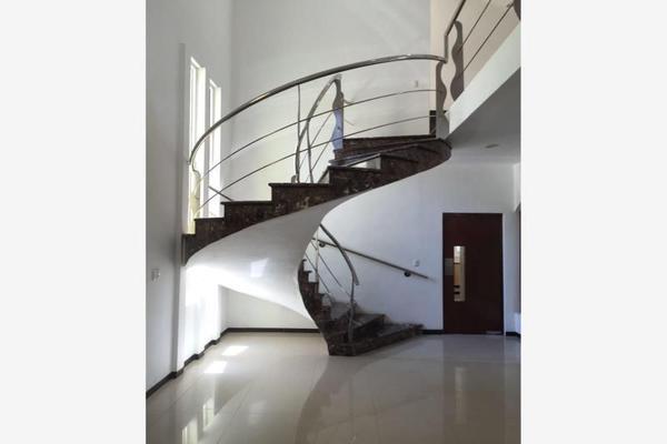 Foto de casa en venta en s/n , montebello, mérida, yucatán, 9987126 No. 05