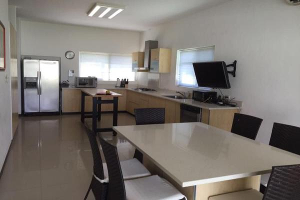 Foto de casa en venta en s/n , montebello, mérida, yucatán, 9987126 No. 06
