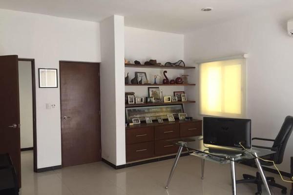 Foto de casa en venta en s/n , montebello, mérida, yucatán, 9987126 No. 07
