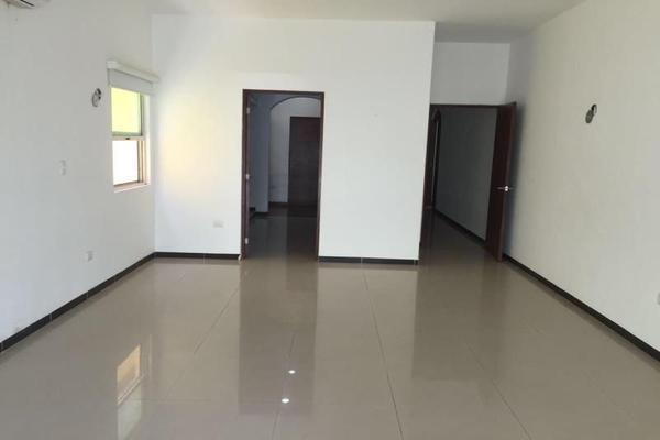 Foto de casa en venta en s/n , montebello, mérida, yucatán, 9987126 No. 09