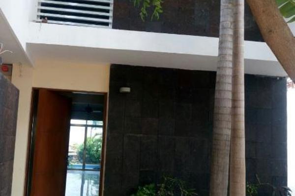 Foto de casa en venta en s/n , montebello, mérida, yucatán, 9991216 No. 02