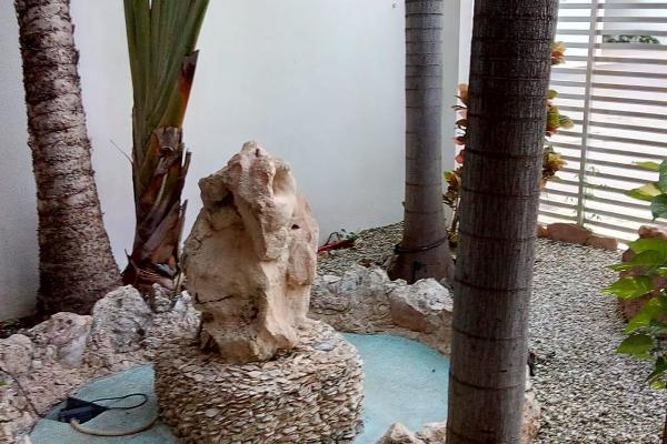 Foto de casa en venta en s/n , montebello, mérida, yucatán, 9991216 No. 03
