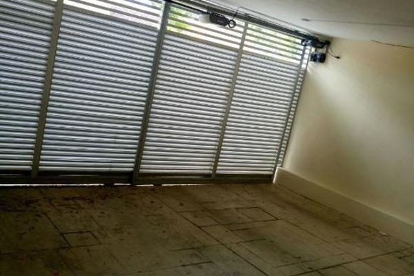 Foto de casa en venta en s/n , montebello, mérida, yucatán, 9991216 No. 04