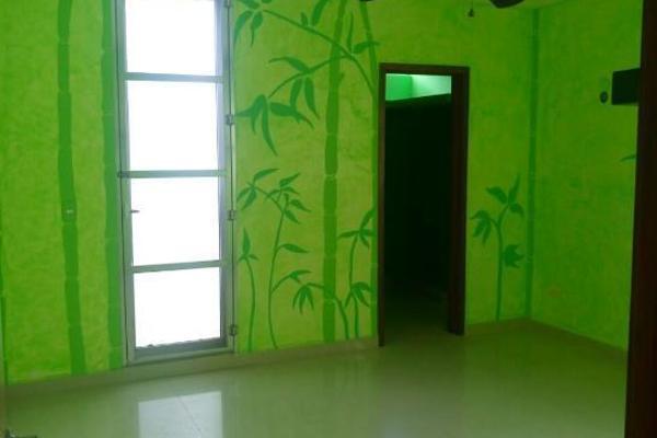 Foto de casa en venta en s/n , montebello, mérida, yucatán, 9991216 No. 05