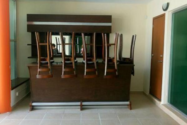 Foto de casa en venta en s/n , montebello, mérida, yucatán, 9991216 No. 06