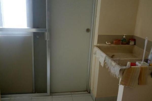 Foto de casa en venta en s/n , montebello, mérida, yucatán, 9991216 No. 10