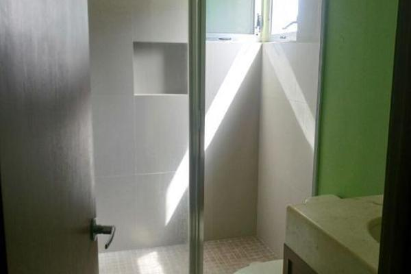 Foto de casa en venta en s/n , montebello, mérida, yucatán, 9991216 No. 11