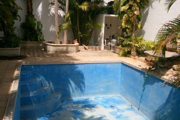 Foto de casa en venta en s/n , montebello, mérida, yucatán, 9991216 No. 12