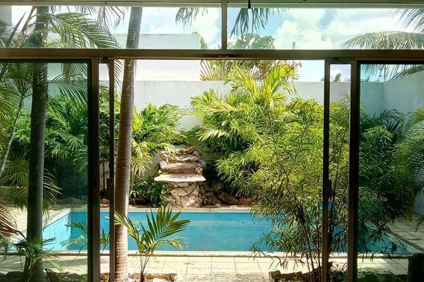 Foto de casa en venta en s/n , montebello, mérida, yucatán, 9991216 No. 13