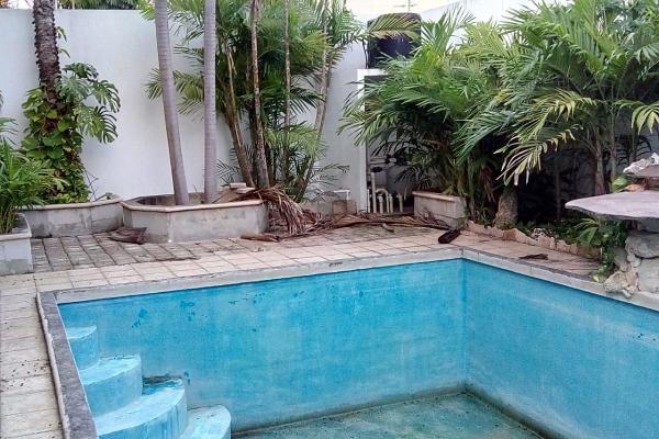 Foto de casa en venta en s/n , montebello, mérida, yucatán, 9991216 No. 14