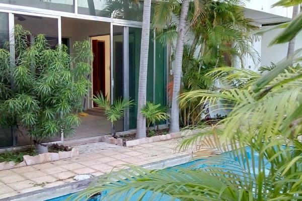 Foto de casa en venta en s/n , montebello, mérida, yucatán, 9991216 No. 15