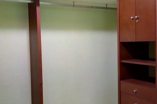 Foto de casa en venta en s/n , montebello, mérida, yucatán, 9991216 No. 16