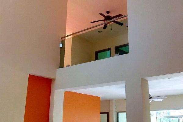 Foto de casa en venta en s/n , montebello, mérida, yucatán, 9991216 No. 17