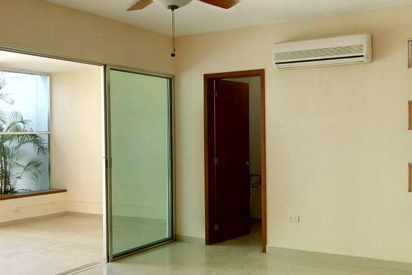 Foto de casa en venta en s/n , montebello, mérida, yucatán, 9991216 No. 18