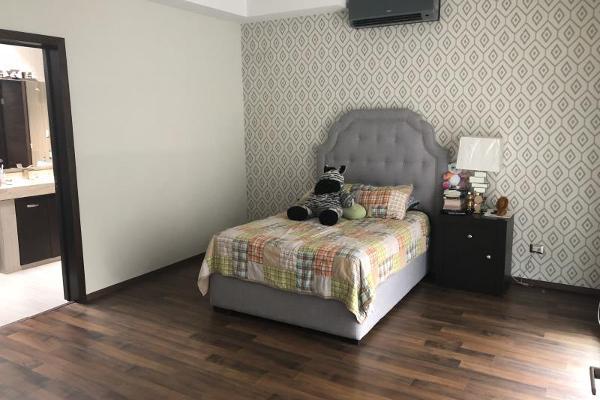Foto de casa en venta en s/n , montebello, torreón, coahuila de zaragoza, 5865518 No. 12