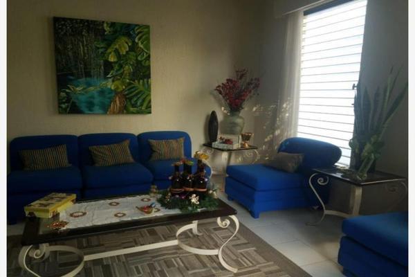 Foto de casa en venta en s/n , montecristo, mérida, yucatán, 9950420 No. 02