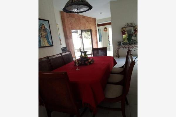 Foto de casa en venta en s/n , montecristo, mérida, yucatán, 9950420 No. 04