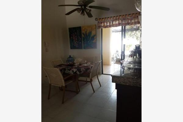 Foto de casa en venta en s/n , montecristo, mérida, yucatán, 9950420 No. 06