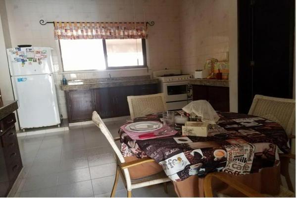 Foto de casa en venta en s/n , montecristo, mérida, yucatán, 9950420 No. 07