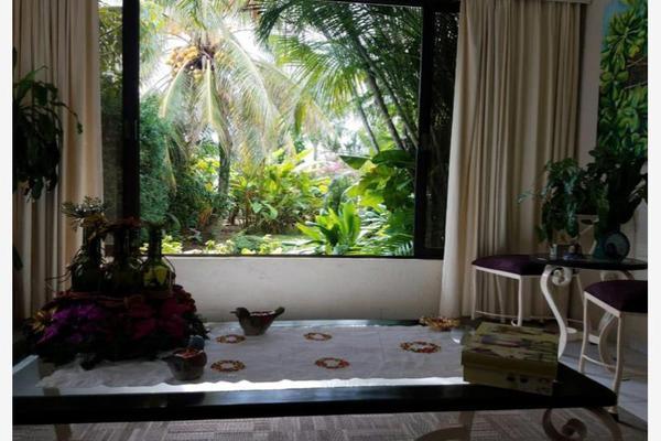 Foto de casa en venta en s/n , montecristo, mérida, yucatán, 9950420 No. 09
