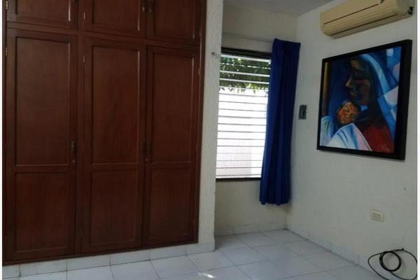 Foto de casa en venta en s/n , montecristo, mérida, yucatán, 9950420 No. 10