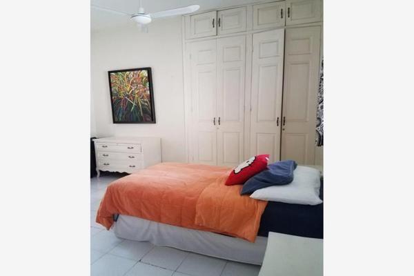 Foto de casa en venta en s/n , montecristo, mérida, yucatán, 9950420 No. 11