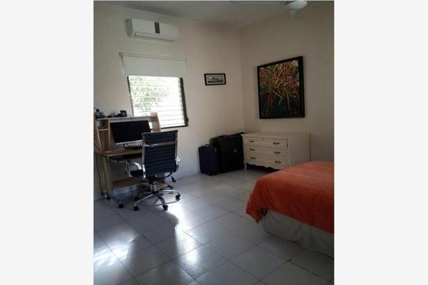 Foto de casa en venta en s/n , montecristo, mérida, yucatán, 9950420 No. 12