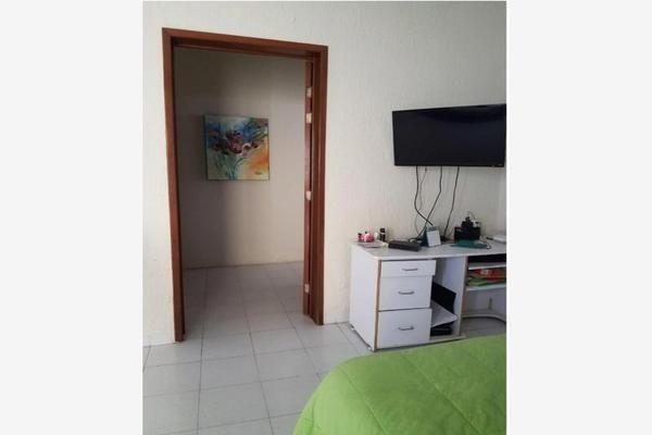 Foto de casa en venta en s/n , montecristo, mérida, yucatán, 9950420 No. 16