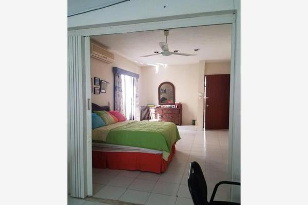 Foto de casa en venta en s/n , montecristo, mérida, yucatán, 9950420 No. 17