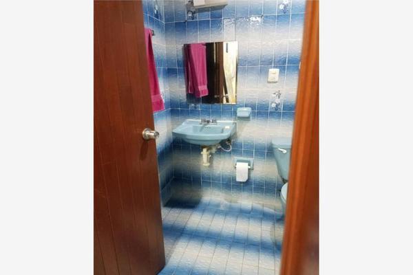 Foto de casa en venta en s/n , montecristo, mérida, yucatán, 9950420 No. 18