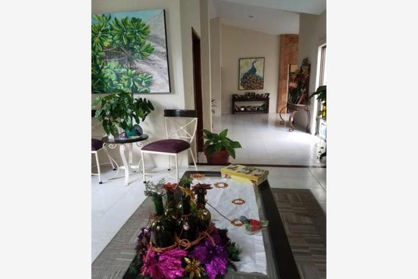 Foto de casa en venta en s/n , montecristo, mérida, yucatán, 9950420 No. 19
