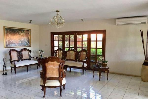 Foto de casa en venta en s/n , montecristo, mérida, yucatán, 9958425 No. 03