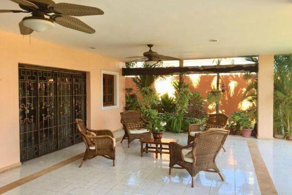Foto de casa en venta en s/n , montecristo, mérida, yucatán, 9958425 No. 09