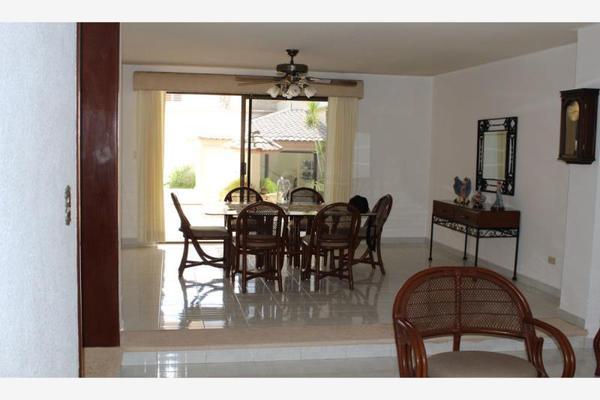 Foto de casa en venta en s/n , montecristo, mérida, yucatán, 9978942 No. 06