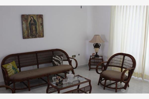 Foto de casa en venta en s/n , montecristo, mérida, yucatán, 9978942 No. 07