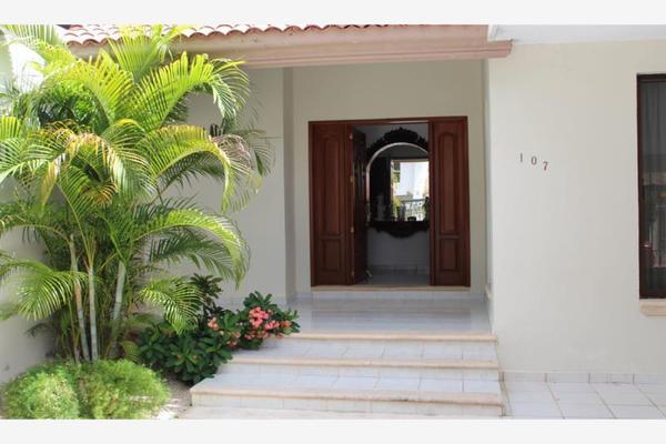 Foto de casa en venta en s/n , montecristo, mérida, yucatán, 9978942 No. 10