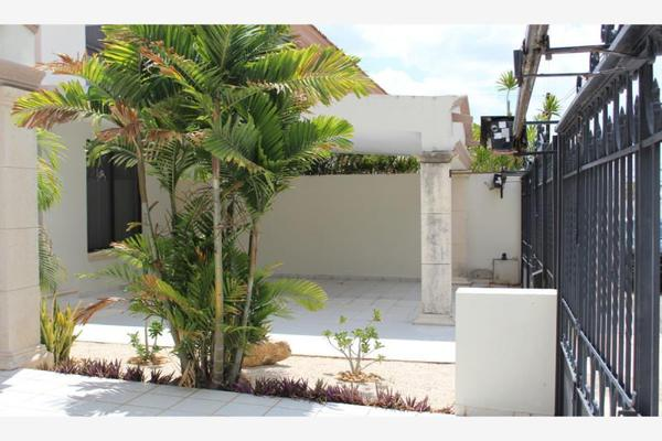 Foto de casa en venta en s/n , montecristo, mérida, yucatán, 9978942 No. 11