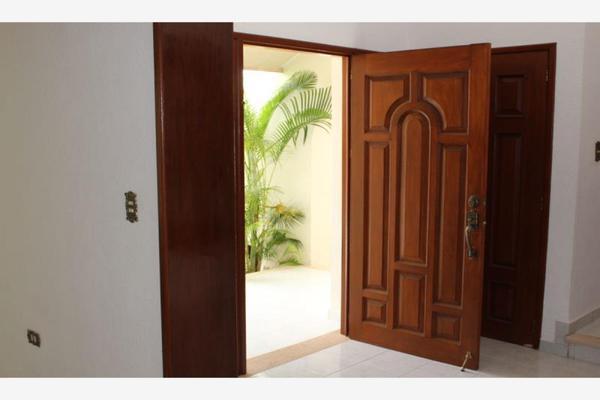 Foto de casa en venta en s/n , montecristo, mérida, yucatán, 9978942 No. 12
