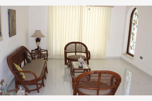 Foto de casa en venta en s/n , montecristo, mérida, yucatán, 9978942 No. 13