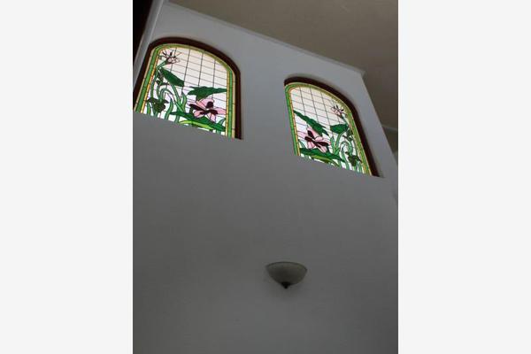 Foto de casa en venta en s/n , montecristo, mérida, yucatán, 9978942 No. 14