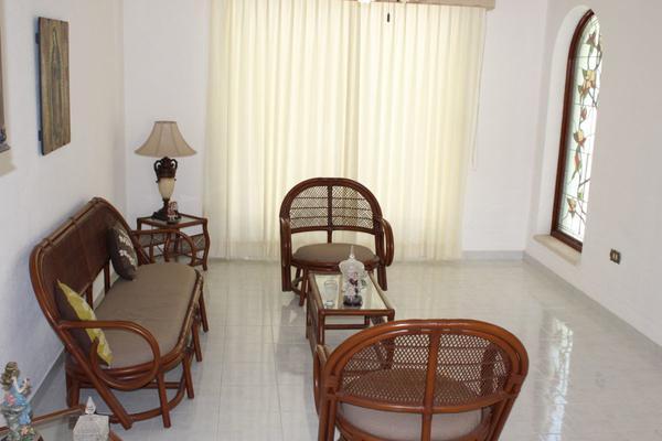Foto de casa en venta en s/n , montecristo, mérida, yucatán, 9981065 No. 01