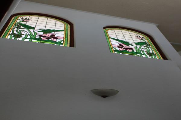 Foto de casa en venta en s/n , montecristo, mérida, yucatán, 9981065 No. 02