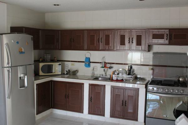 Foto de casa en venta en s/n , montecristo, mérida, yucatán, 9981065 No. 04