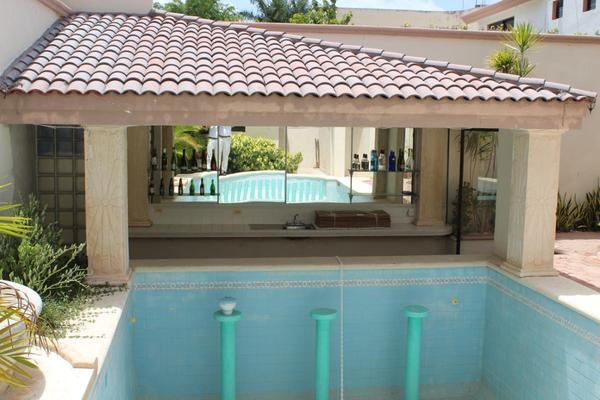 Foto de casa en venta en s/n , montecristo, mérida, yucatán, 9981065 No. 07