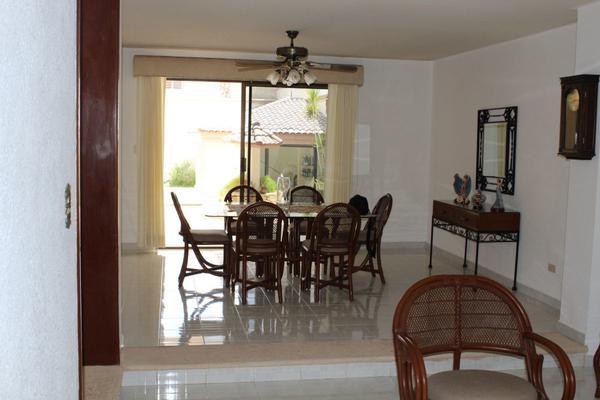 Foto de casa en venta en s/n , montecristo, mérida, yucatán, 9981065 No. 12