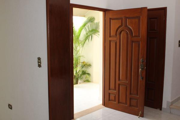 Foto de casa en venta en s/n , montecristo, mérida, yucatán, 9981065 No. 13