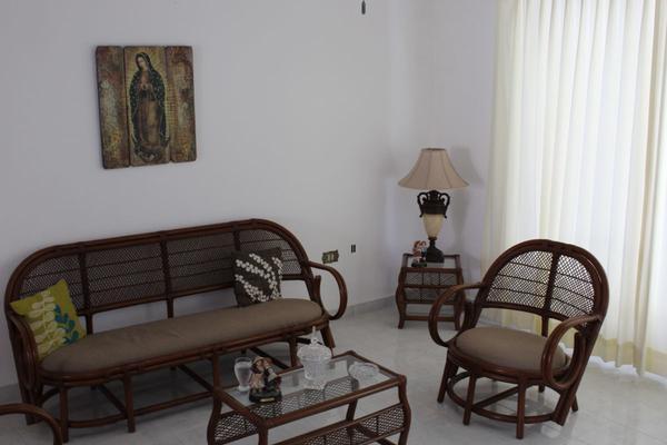 Foto de casa en venta en s/n , montecristo, mérida, yucatán, 9981065 No. 15