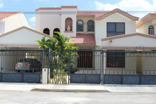 Foto de casa en venta en s/n , montecristo, mérida, yucatán, 9981065 No. 16