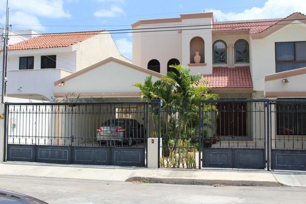 Foto de casa en venta en s/n , montecristo, mérida, yucatán, 9981065 No. 17